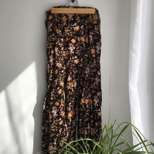 American Eagle Maxi Skirt size 12